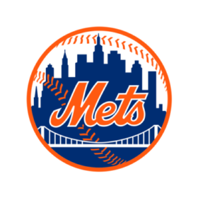 2019 New York Mets Future Stars Game!